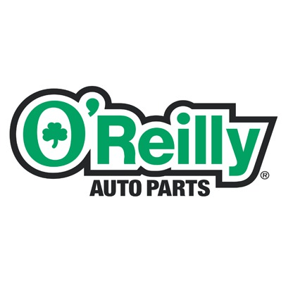 O'Reilly Auto Parts Corporate Headquarters